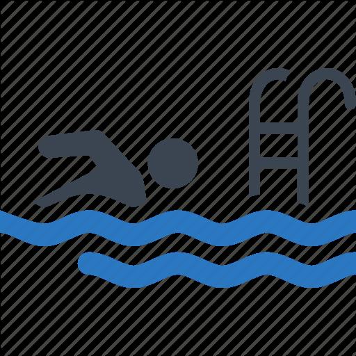 Resultado de imagem para pool icon