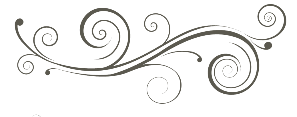 Line Design Png : Swirl transparent png pictures free icons and