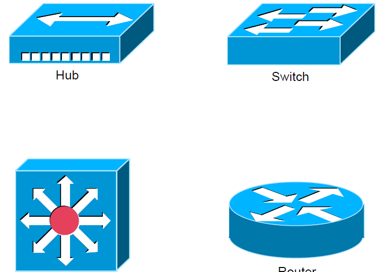 Vector Switches Png image #27079
