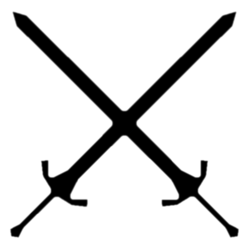 Png Sword Icon