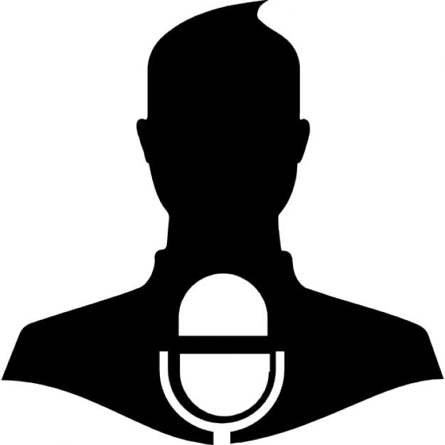 Symbol Of Man Icon Size