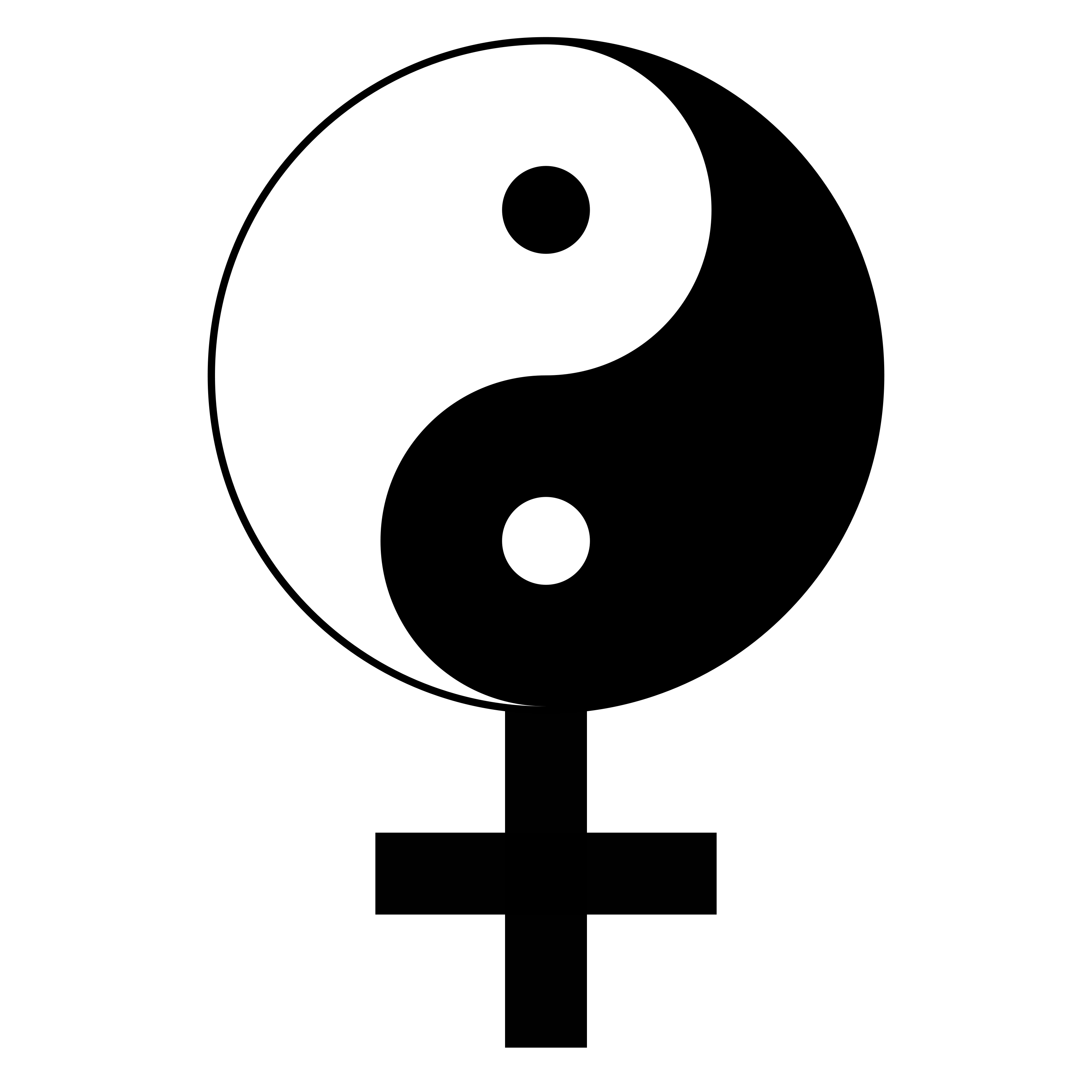 Symbol Of Woman Download Icons Png image #13302
