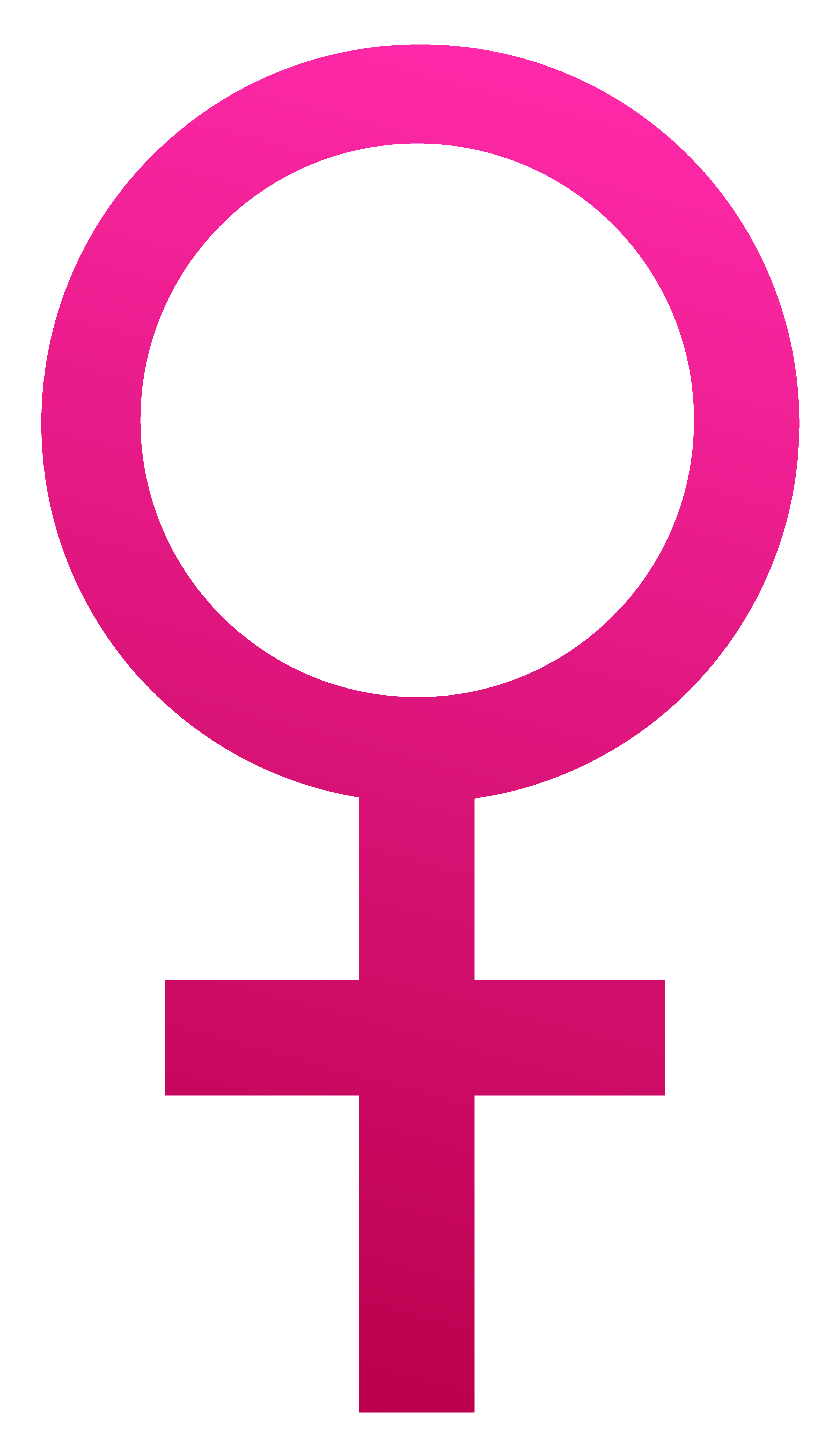 Symbol Of Woman Icons Png Vector Free Icons And Png Backgrounds