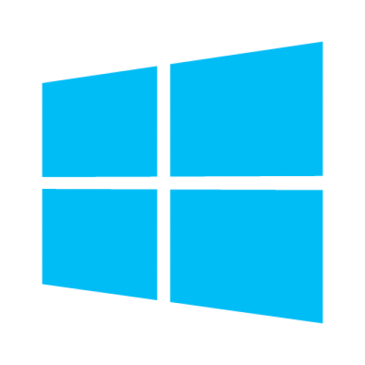 System Windows Icon Png image #5802