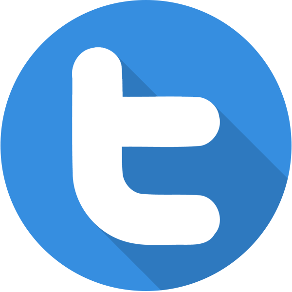 T Logo Png Twitter Logo 47464 Free Icons And Png Backgrounds