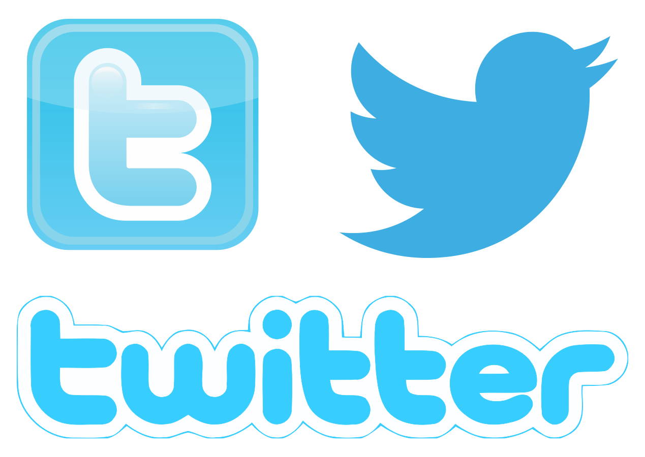 T Logo Twitter, Latest Twitter Logo PNG Picture image #47459