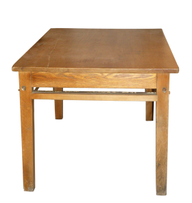 Table PNG Clipart image #31937