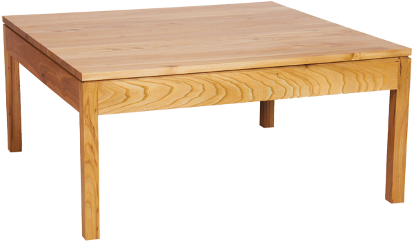 Table Png Available In Different Size image #31939