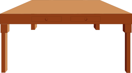 PNG Table Image Transparent image #31941