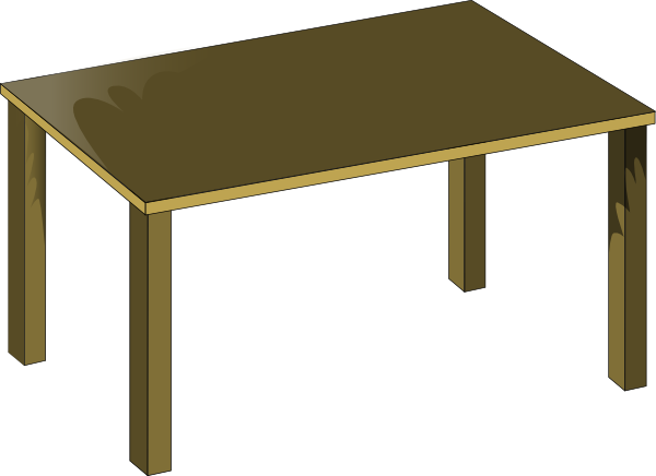 Get Table Png Pictures image #31945