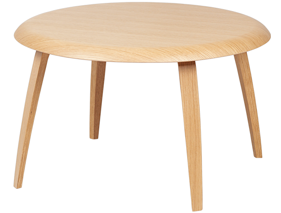 Clipart Table PNG image #31947
