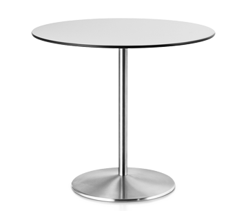 Table Png Available In Different Size image #31930