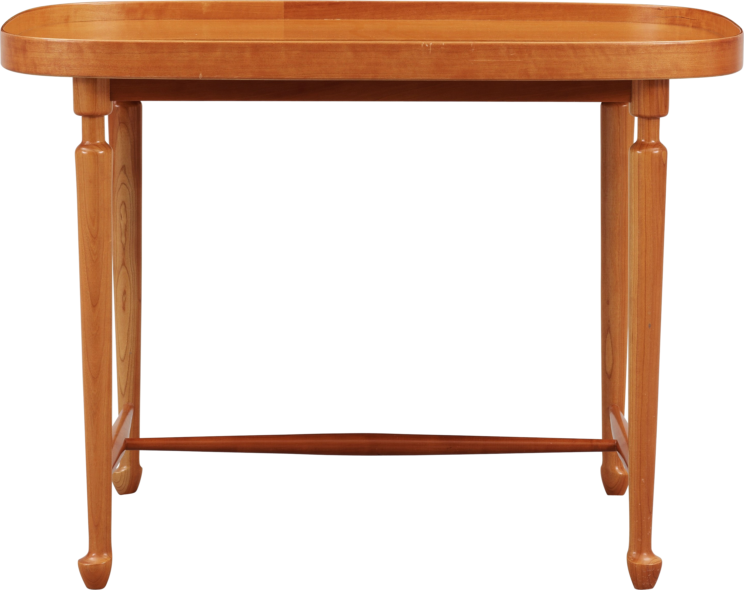 Table Png Pics image #31927
