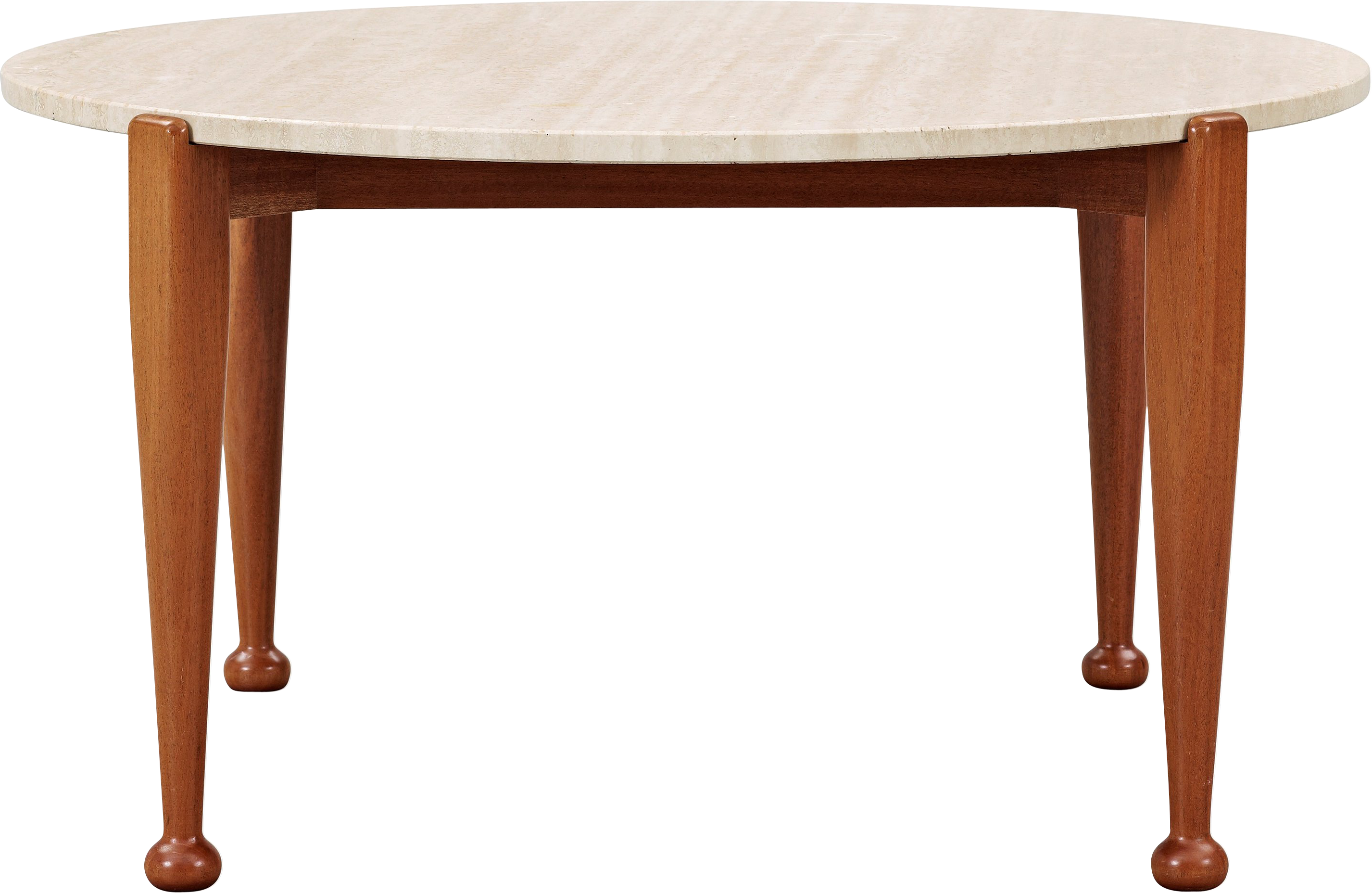 Table Png Transparent image #31923