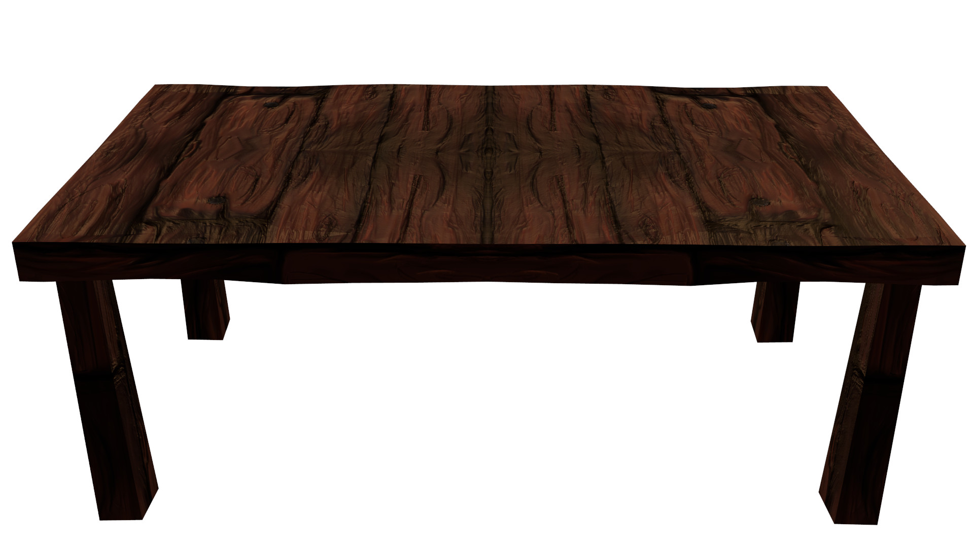 Table PNG Transparent Image image #31933