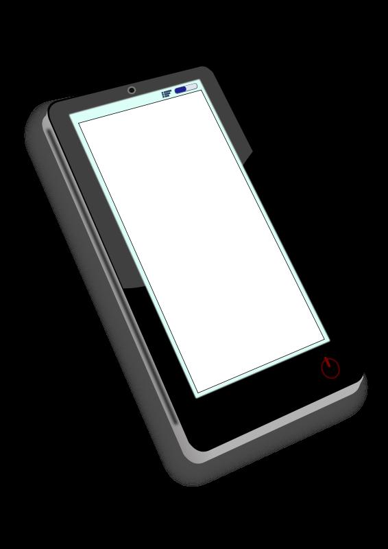 Tablet PNG, Tablet Transparent Background - FreeIconsPNG