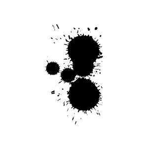 Library Stain Icon image #7517