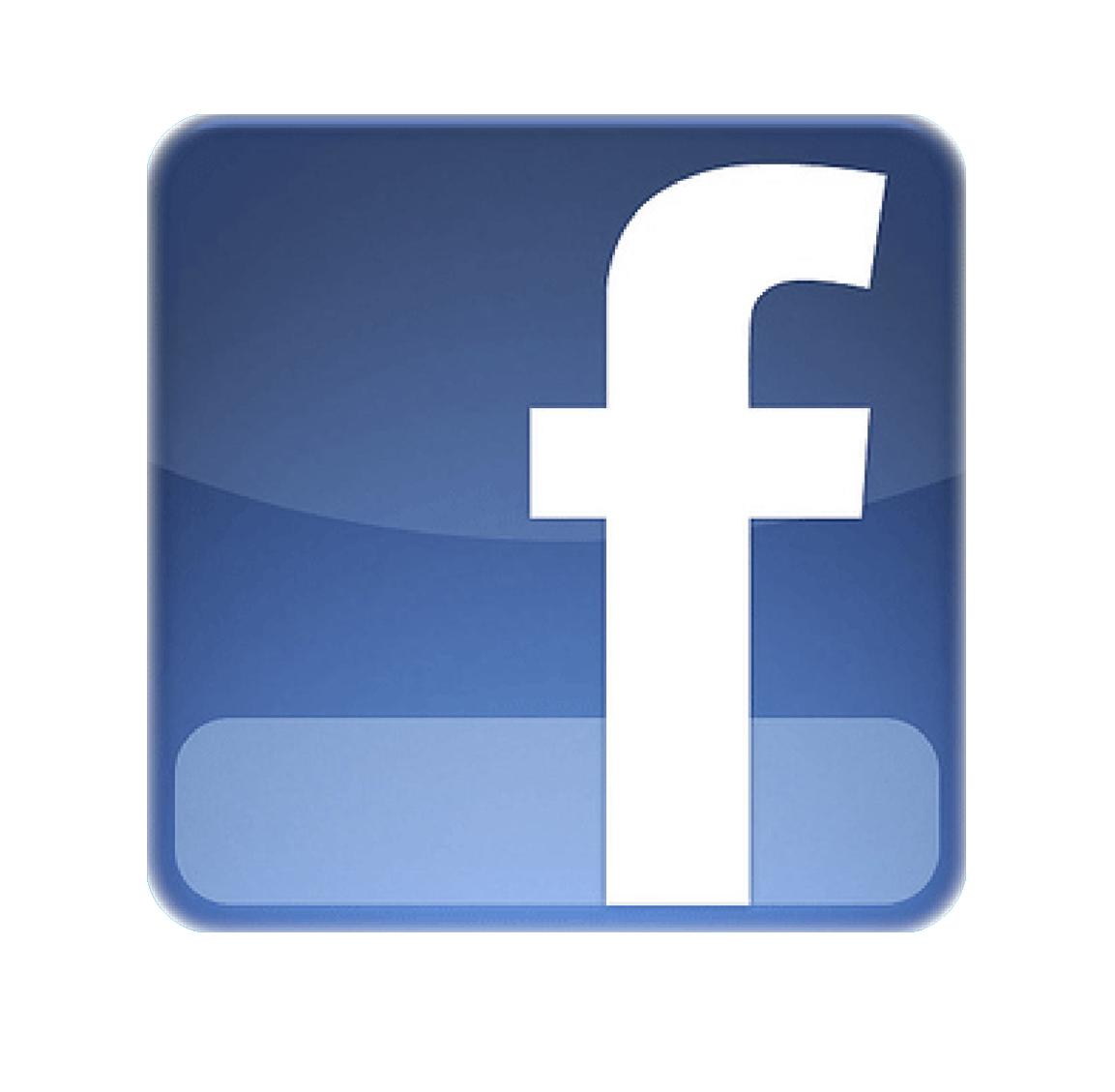 facebook symbol png ile ilgili görsel sonucu