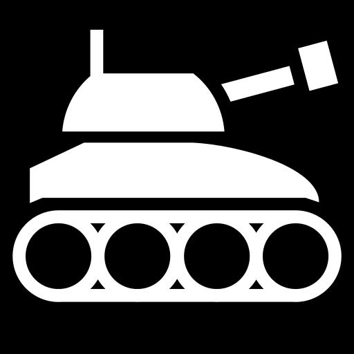 Free Tank Files