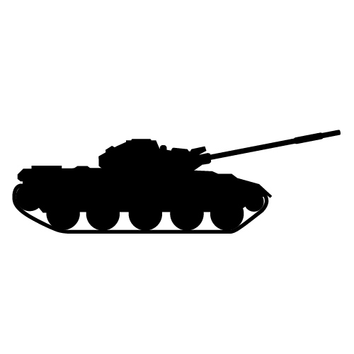 tank ico download png transparent background free download 19100 freeiconspng tank ico download png transparent