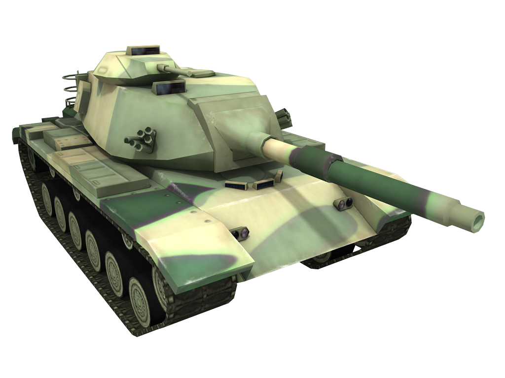 Tank Icon Download image #19112