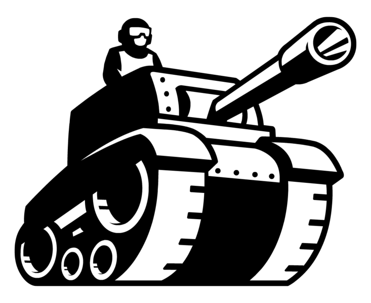 tank download ico png transparent background free download 19108 freeiconspng tank download ico png transparent