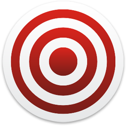 Target Icons No Attribution image #4536