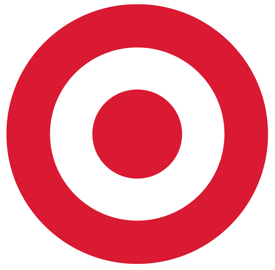 Target Png Vector image #4511