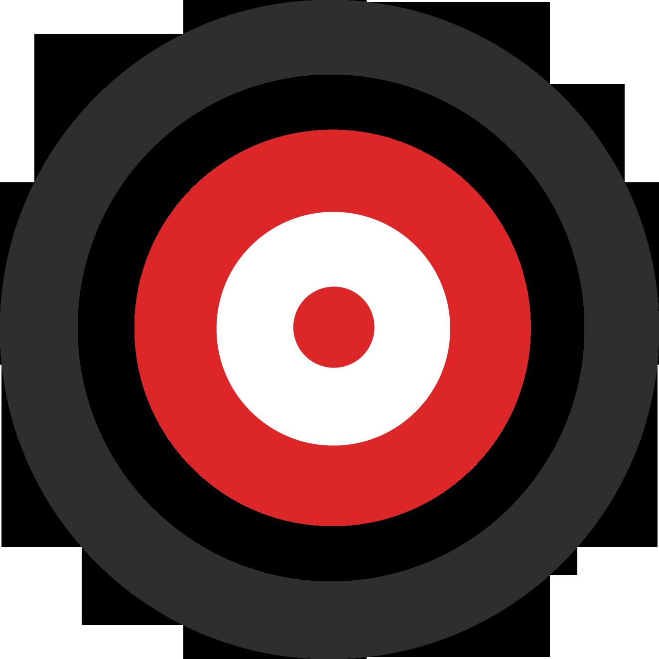 Target Symbol Png Transparent Background Free Download 4534 Freeiconspng
