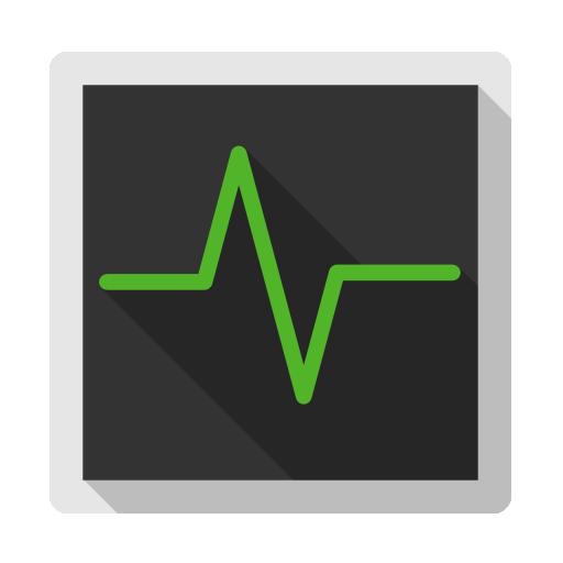 Taskmanager Icon image #37711