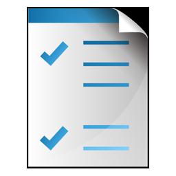 Taskmanager Icon image #37724