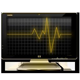Taskmanager Icon image #37728