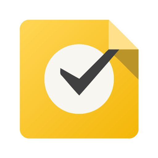 Icon Library Tasks image #17791