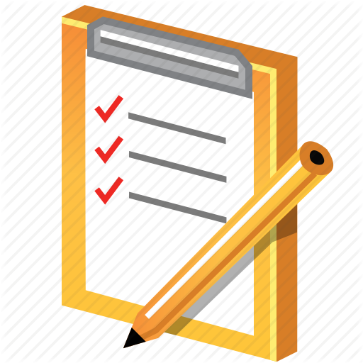 icon tasks png  17798