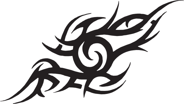 High Resolution Tattoos Png Icon image #39049