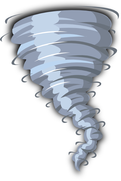 Background Tavoid Tornado Coming Transparent  image #47576