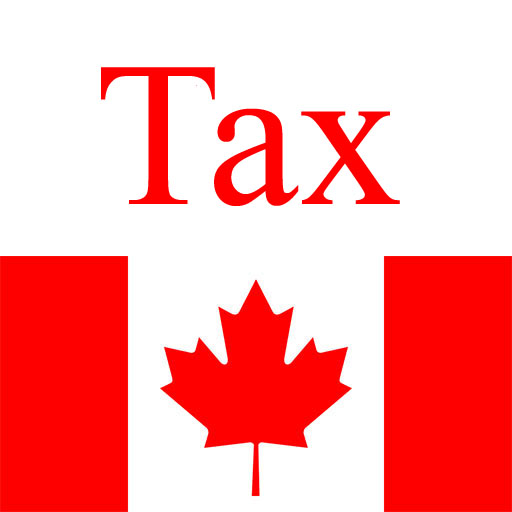 Size Icon Tax image #15127