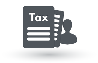 Tax Png Transparent image #15130