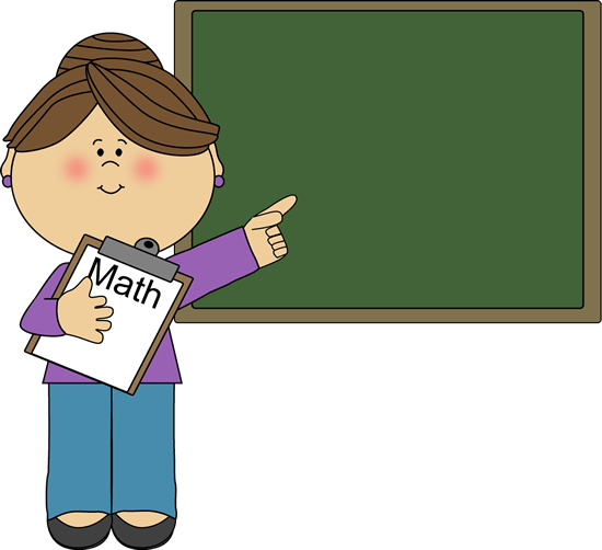 Teacher Lessons Vector Png