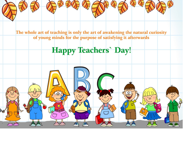 Png Teachers Day Collections Image Best image #29827