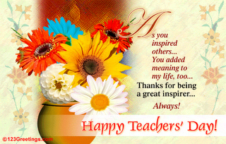 Teachers Day Vector Download Free Png image #29836