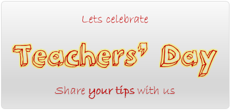 Free Download Of Teachers Day Icon Clipart image #29842
