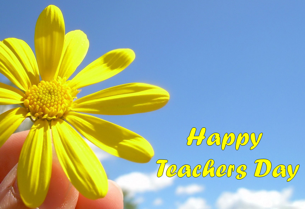 Download Free High-quality Teachers Day Png Transparent Images image #29847