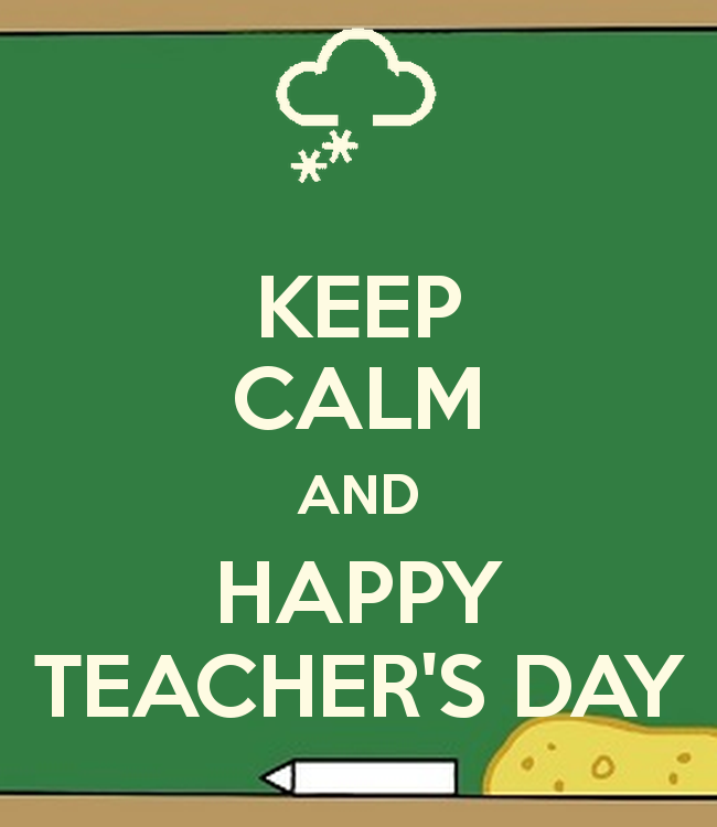 Picture Teachers Day Download image #29848