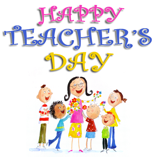 Vector Png Teachers Day image #29849