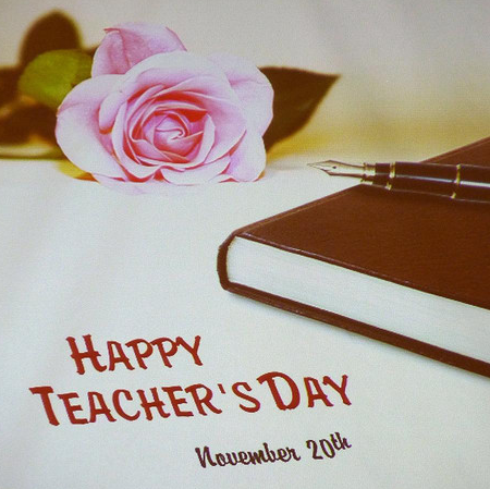 Teachers Day Image Collections Png Best image #29851