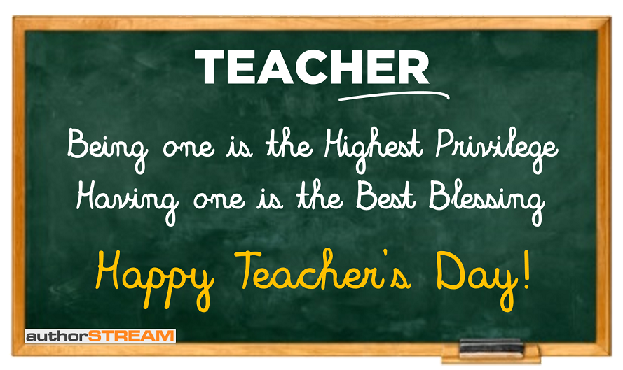 Download And Use Teachers Day Png Clipart image #29829