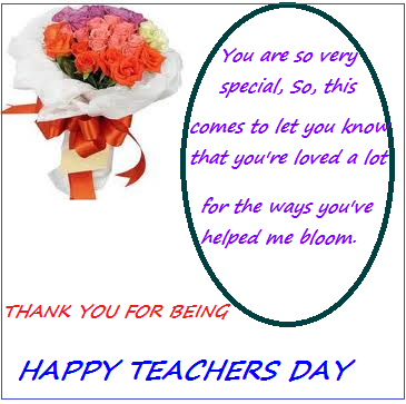 Use These Teachers Day Vector Clipart image #29830