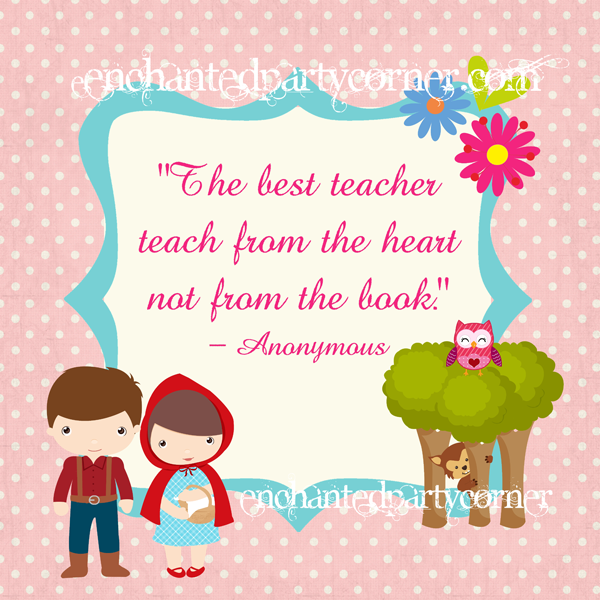 High-quality Download Teachers Day Png image #29833