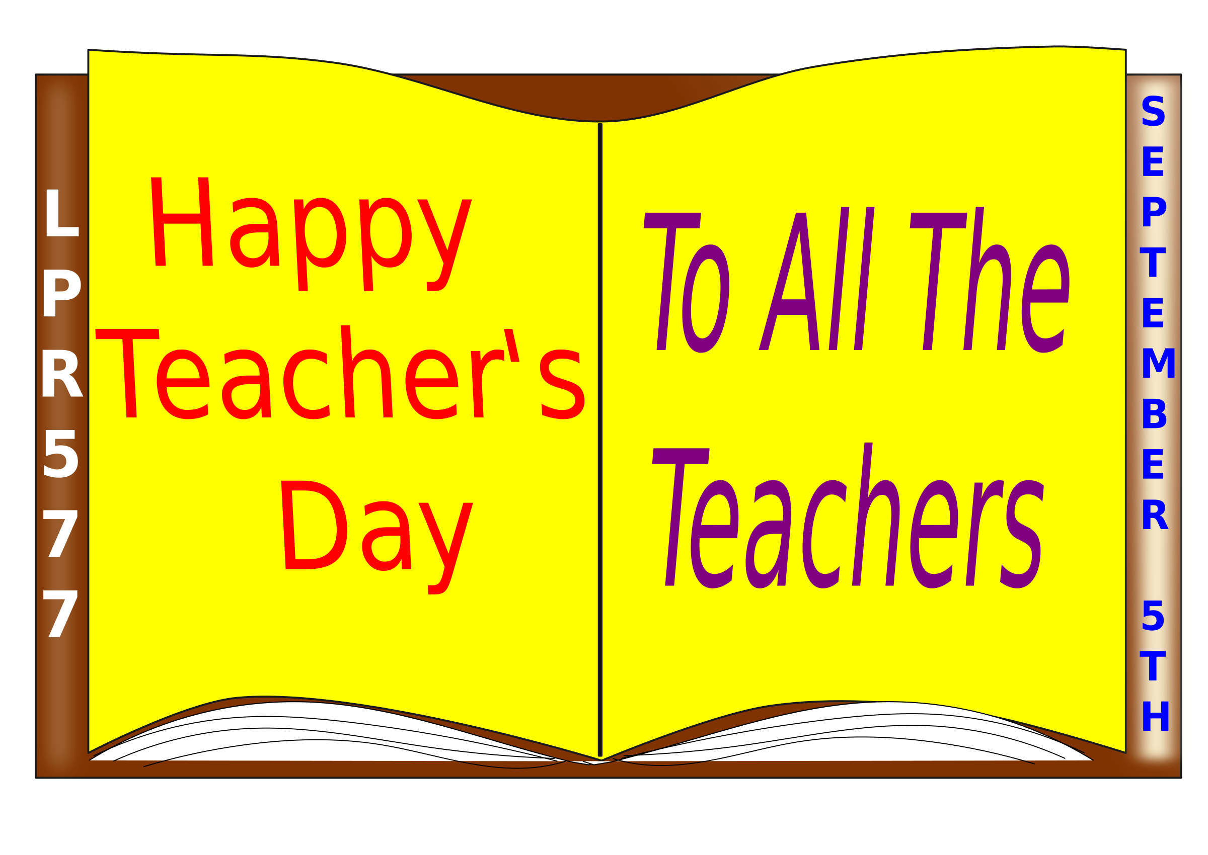 Get Teachers Day Png Pictures image #29834